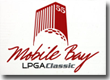 Mobile Bay logo