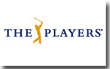 The Players logo